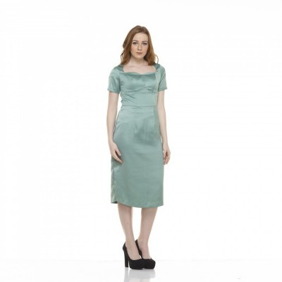 splendore-satin-midi-dress