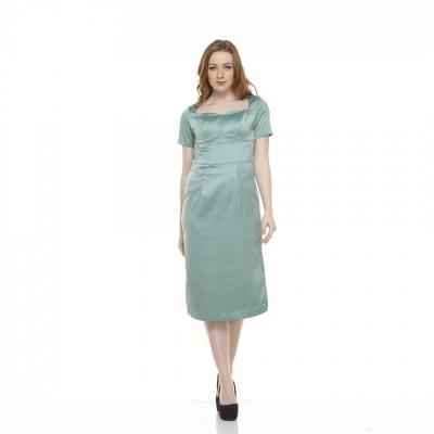 dress-formal-.-high-quality