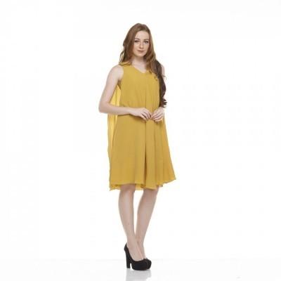 dress-yellow-.-high-quality