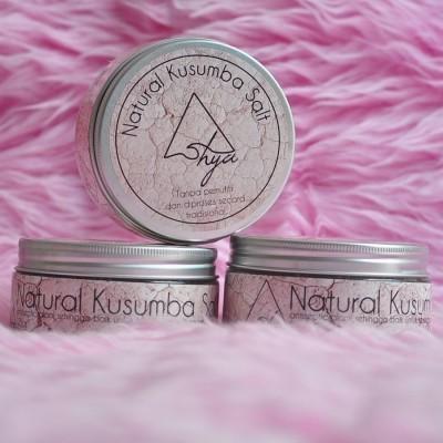 hya-natural-kusumba-salt-125-gram