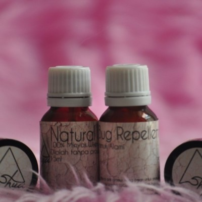 hya-natural-bug-repellent-15ml