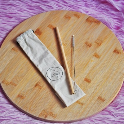 hya-bamboo-straw-kit