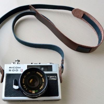 tali-kamera-neck-strap-camera-strap-camera