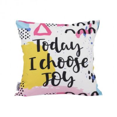 today-i-choose-cushion-40-x-40