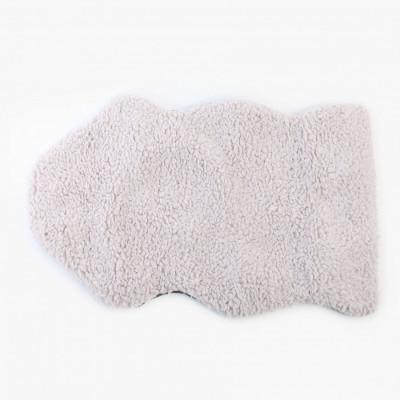 fish-iceberg-fur-rug-90-x-60