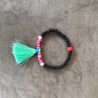 bracelet.imtc