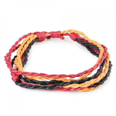 red-sunset-bracelet