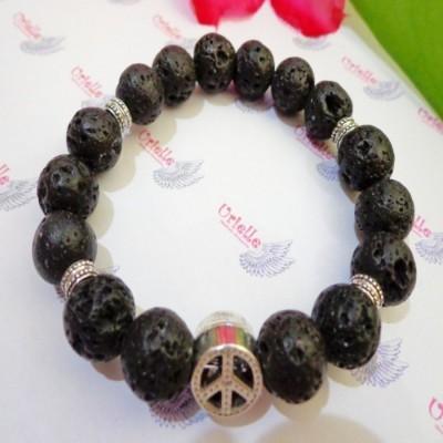 gelang-ab23-batu-lava-skt-peace