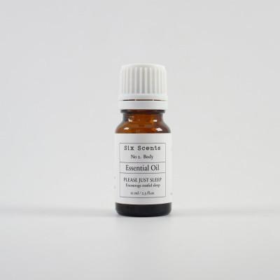 six-scents-wellness-essential-oil-10ml