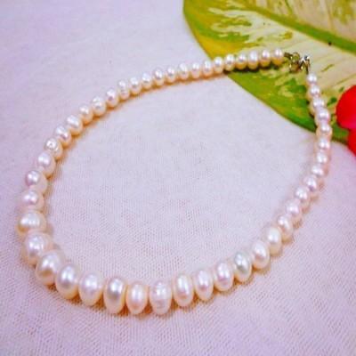 kalung-mutiara-air-tawar-fresh-water-pearl