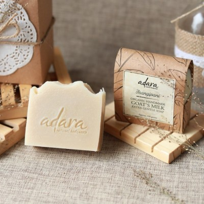 adara-organic-goats-milk-soap-frangipani