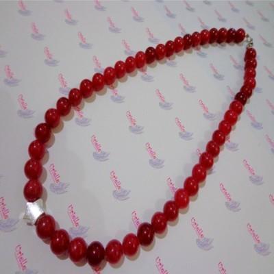 kalung-b01-batu-carnelian-merah