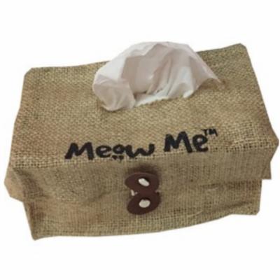 tissue-box-meow-me