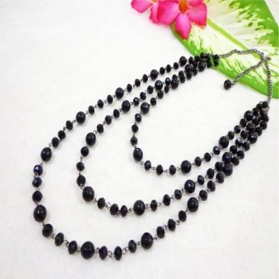kalung-b014-batu-onyx-crystal-hitam-rkp3