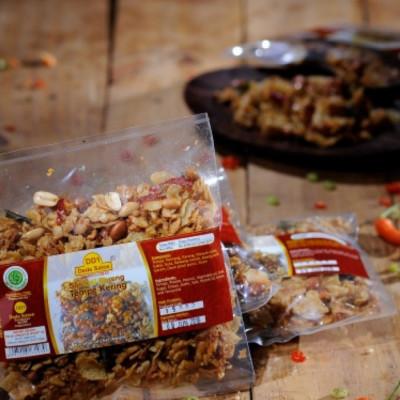 sambal-sambel-goreng-tempe-kering-dd1-dede-satoe