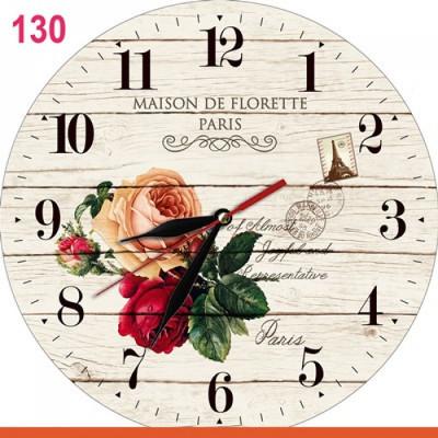 130-hiasan-interior-klasik-jam-dinding-motif-bunga-vintage