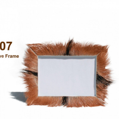 frame-bulu-kambing-mawar-07
