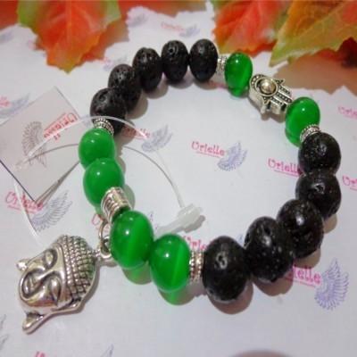 gelang-ab41-batu-cat-eye-hijau-lava-app-hamsa-buddha