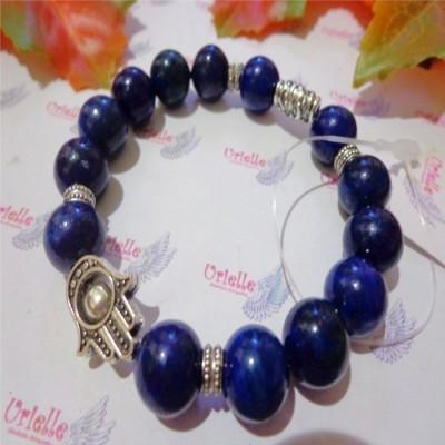 gelang-ab60-batu-lapiz-lazuli-skt-hamsa