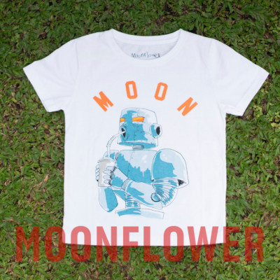 moon-bizzys-tees-white