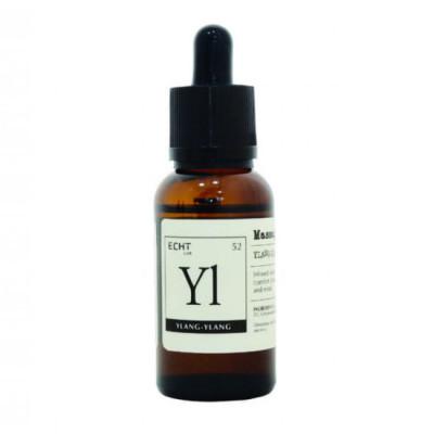 bath-body-massage-oil-ylang-ylang-yl52