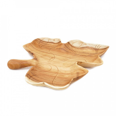solid-wood-tray-tra-maple
