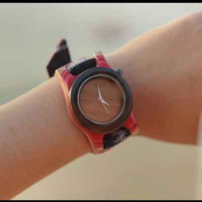 jam-tangan-kayu-recycle-skate-mix-kayu-sono