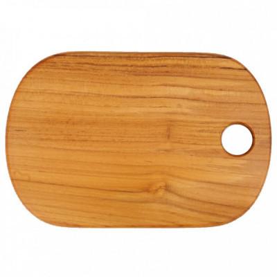 solid-wood-cutting-board-cbd-oval