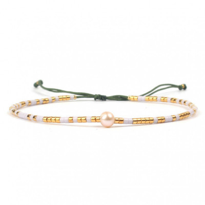 supernova-bracelet