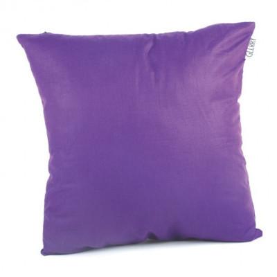 eggplant-cushion-40-x-40