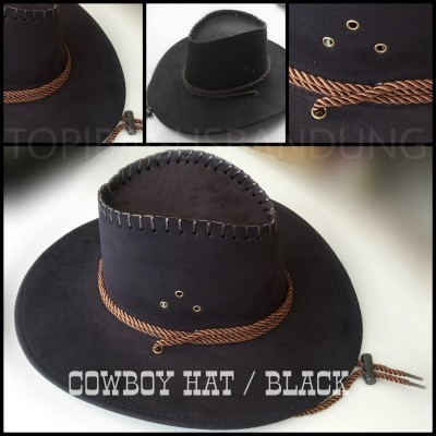 black-exclusive-cowboy-hat-with-rope