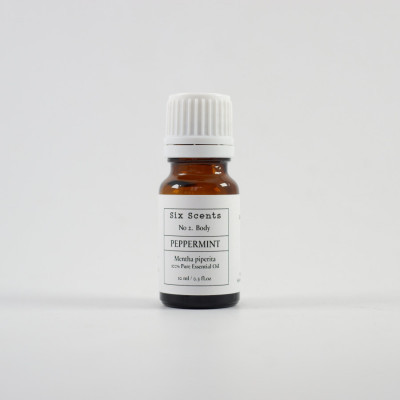 six-scents-peppermint-essential-oil-10ml