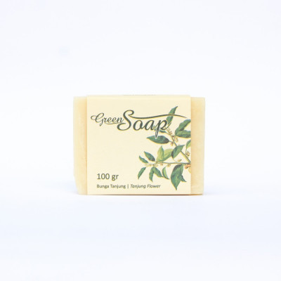 tanjung-flower-soap