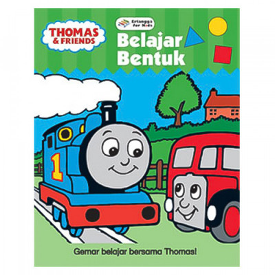 erlangga-for-kids-thomas-friends-belajar-bentuk-