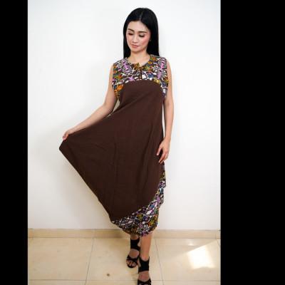 gesyal-dress-maxi-dress-dress-tanpa-lengan-dress-kondangan-dress-midi-batik-wanita-dress-linen