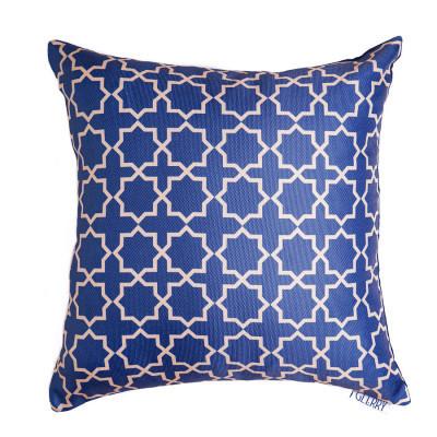 nebulas-blue-cushion-40-x-40