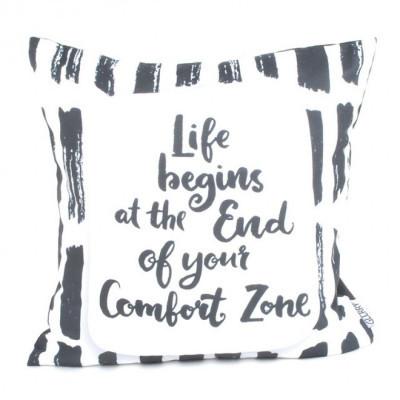 life-begins-cushion-40-x-40
