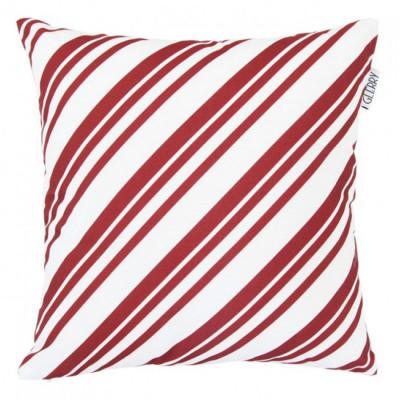 candy-apple-cushion-40-x-40