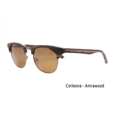 kacamata-kayu-corleonepria