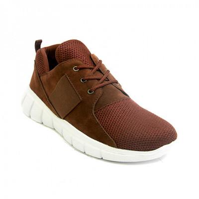 lunatica-footwear-flavio-brown-sepatu-sneaker-pria-casual