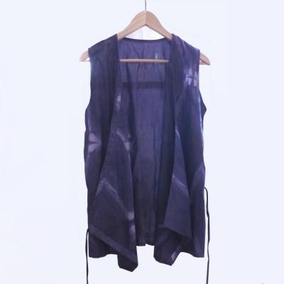 vest-shibori-008