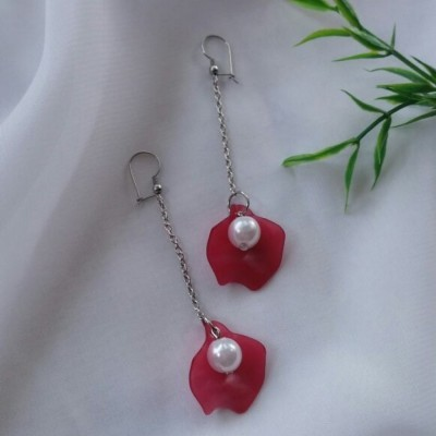 anting-andrea-merah