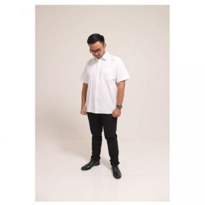 ivory-white-shirt