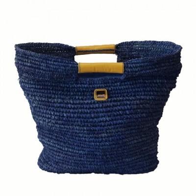 atambua-blue