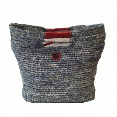 atambua-grey