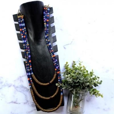 kalung-tenun-ayodhya-biru-tua