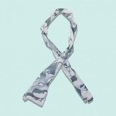 azure-neckerchief
