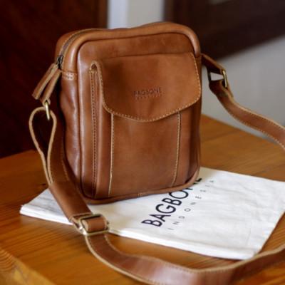 roodman-sling-bag-kulit-asli