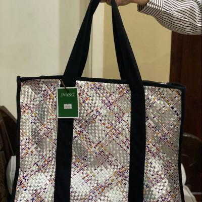 tas-daur-ulang-recycle-bag-travel-bag-for-unisex