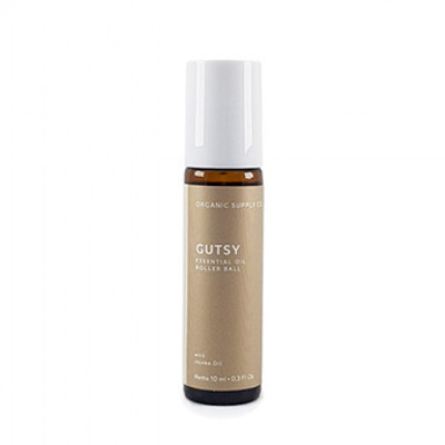 gutsy-essential-oil-roller-ball-10ml